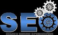 SEO Otimização de Sites Para Mecanismos de Busca