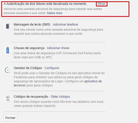 www facebook de login