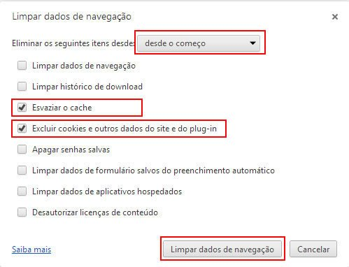 chrome how to find cookies