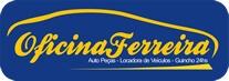 Criação de Arte para Logotipo