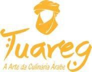 Logo, Logomarca