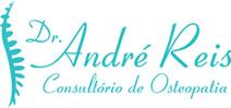 Logo, Logomarca, Identidade Visual