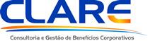 Logo, Logotipo, Identidade Visual