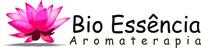 Logomarca, Logotipo, Identidade Visual