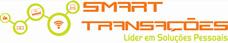 Preço Logomarca