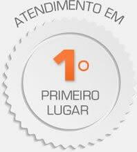 Atendimento na Criação de Sites para Empresas em Campinas São Paulo - SP