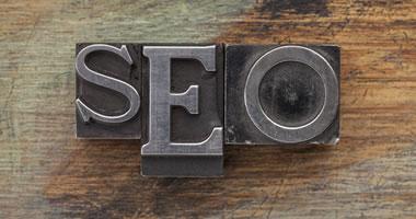 Criação de Site com Otimizaço SEO