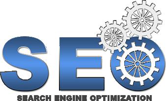 Marketing Digital, Otimização de sites, SEO