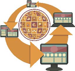 Marketing para o Site, Otimização, SEO