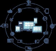 Otimizar a Velocidade dos Sites