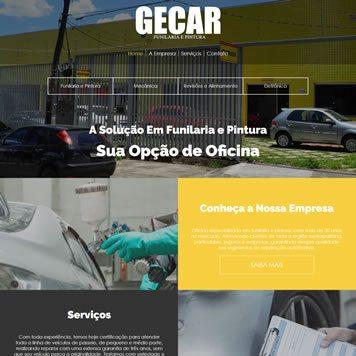 Criação de Site em Jundiaí - SP