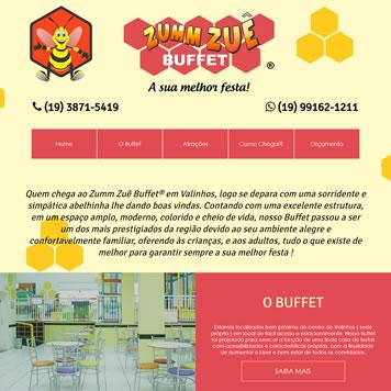 Criação de Sites Recife PE
