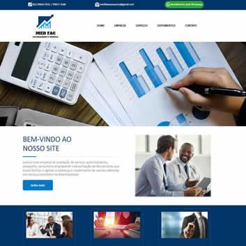 Desenvolvimento de Sites Responsivo para Smartphone