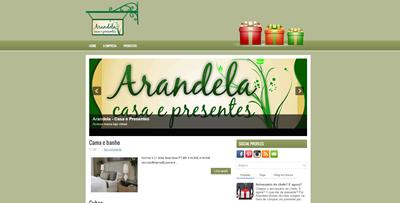 Sites para Casamento, Noivos Vinhedo SP
