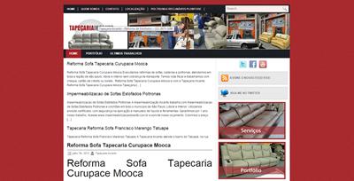 Sites para Casamento, Noivos Campinas SP