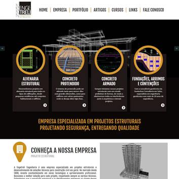 Desenvolvimento de Sites para Celulares