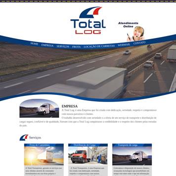 Site Web designer