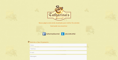 Webdesign Sites Baratos
