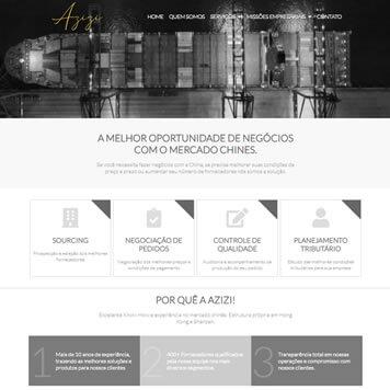 Empresa de Websites em Vinhedo - SP