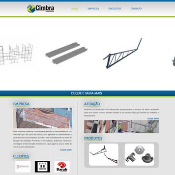 Websites Região de Campinas, São Paulo - SP