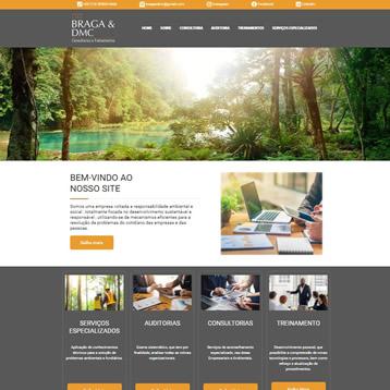 Site que Cria Logo