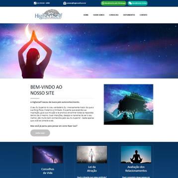 Site que Vende Logos
