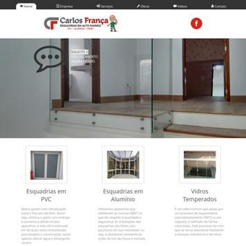 Website Barato com Manutenção