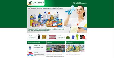 Sites com Otimizacao Seo Design Responsivo
