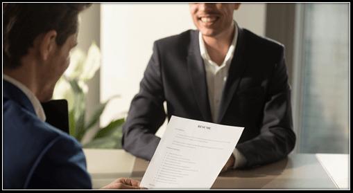 Vaga de Emprego para Aprendiz, em Vinhedo – SP